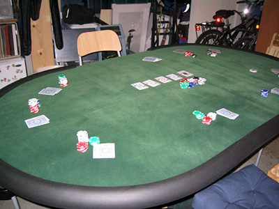 Old casino poker tables for sale ver casino royale online hd subtitulada